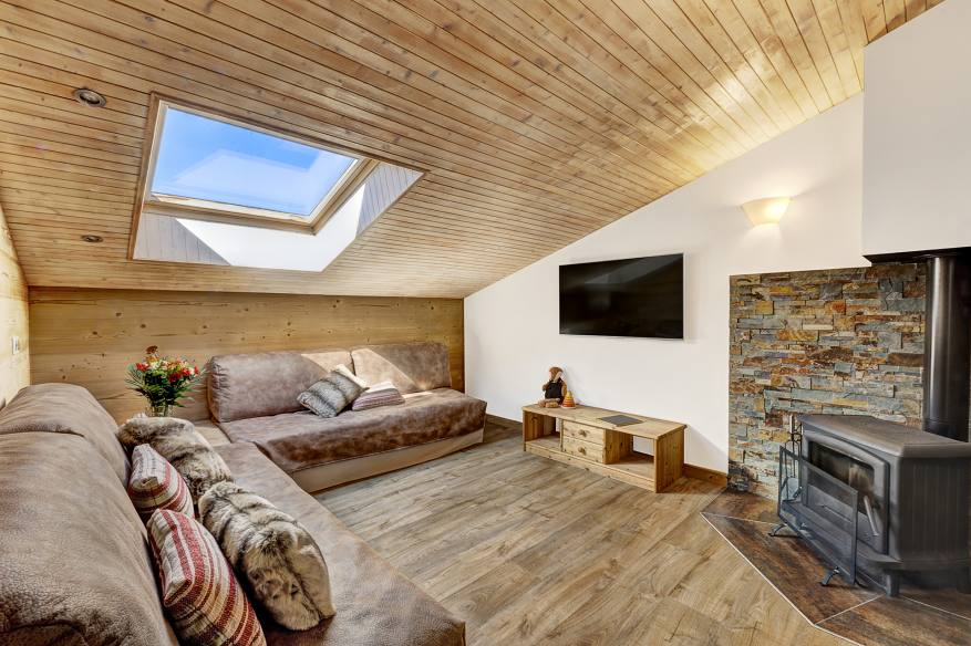 salon-appartement-luxe-clusaz-ski-montagne.jpg