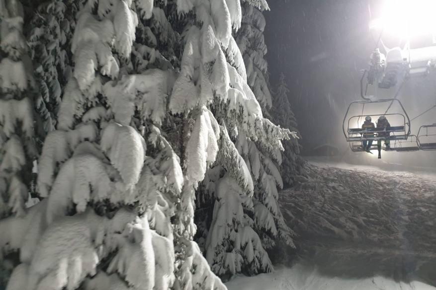ski-nocturne.jpeg