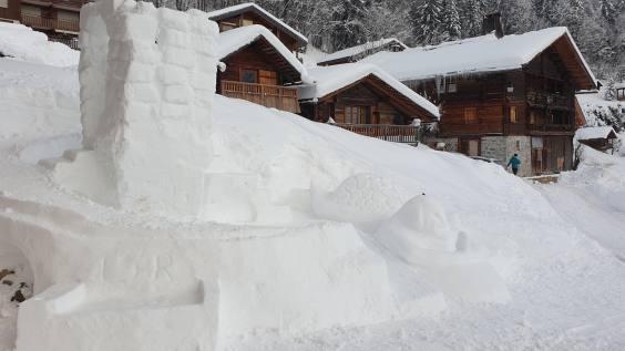 appartement-confort-ski-ete-hiver-neige.jpg