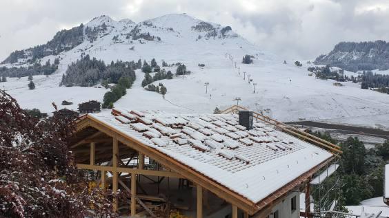 chalet-praline-location-chalet-ski-le-grand-bornand.jpg