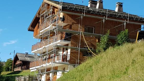 location-appartement-confort-le-grand-bornand-ski.jpg