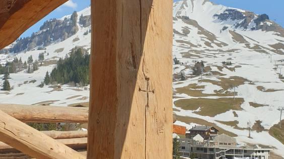 location-chalet-le-grand-bornand-luxe-ski-soleil.jpg