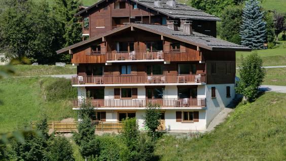 residence-androsace-3.jpg