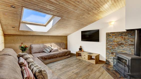 salon-appartement-luxe-clusaz-ski-montagne.jpg